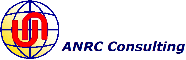 ANRC Consulting -- Adding Value to Your Core Business